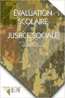 couverture_evaluationscolaire